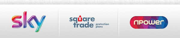 Work from home with Arise clients like Sky, NPower and SquareTrade