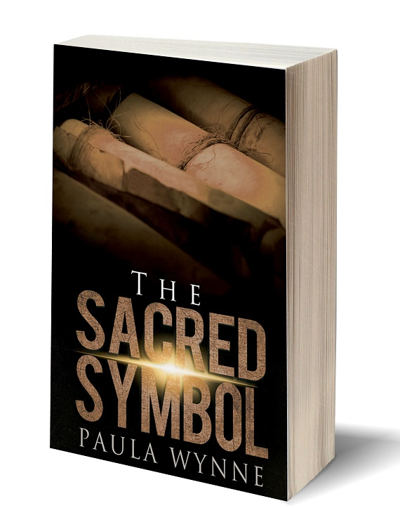 About The Sacred Symbol