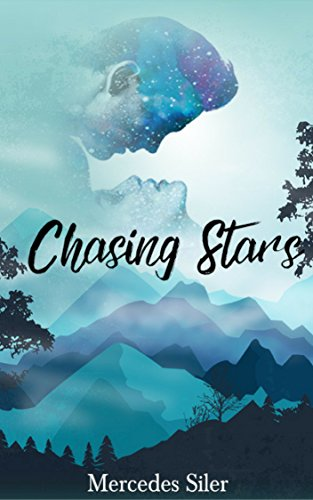 Chasing Stars New Adult Romance Book Giveaway