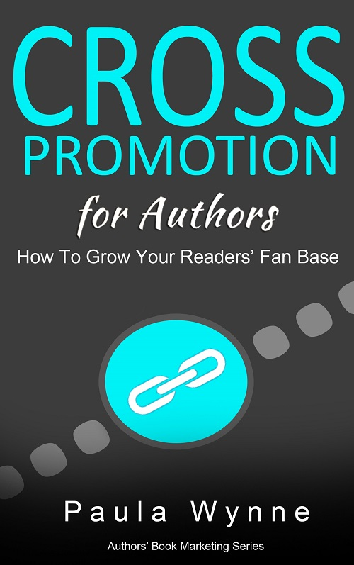 Book Promotion for Authors