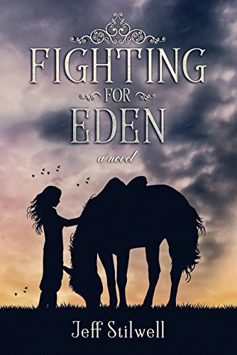 Fighting For Eden Historical Romance Giveaway