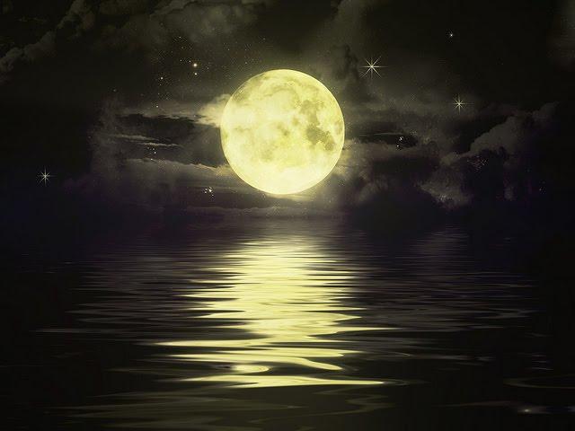 Elixa - Luz de Luna