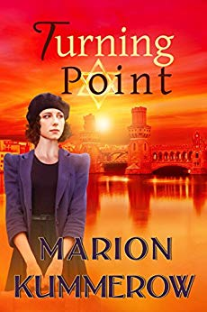 Turning Point Historical Fiction Giveaway