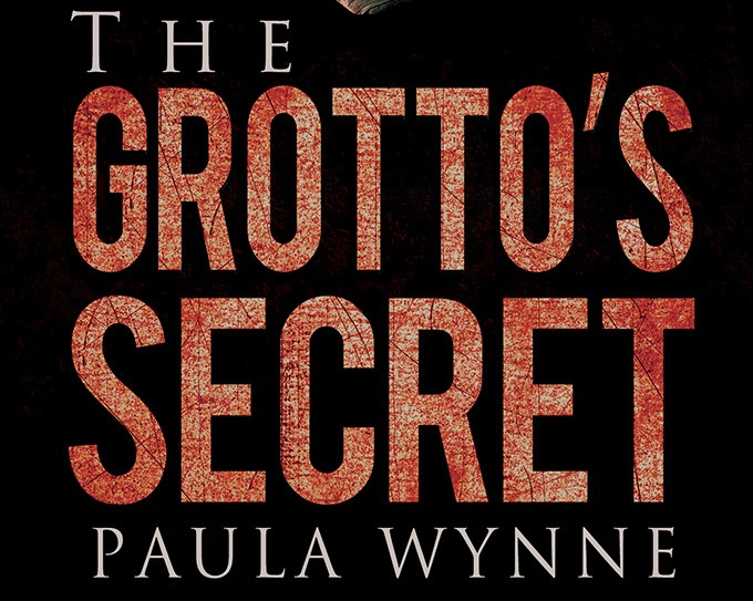 The Grotto's Secret Synopsis