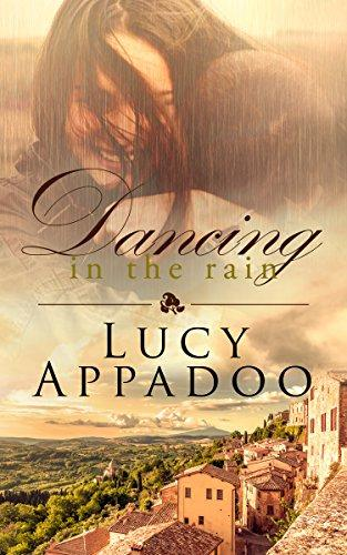 Dancing in the Rain Historical Fiction Giveaway