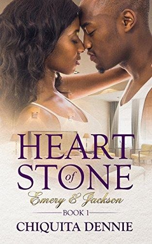 Heart of Stone Romantic Book Giveaway