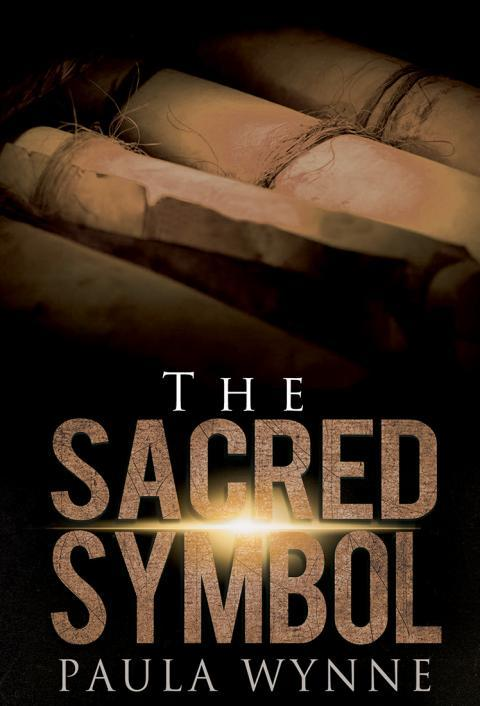 The Sacred Symbol - Free Sample Chapters