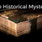 Love Historical Mystery?