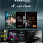 Win Psychological Thrillers Of Your Choice