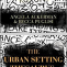 The Rural and Urban Settings Thesaurus