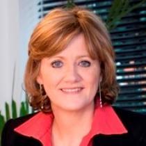 Paula Wynne's picture